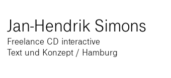 Jan-Hendrik Simons