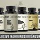 zestonics - Supplements